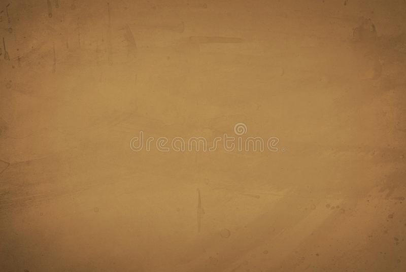 Grungy paper background royalty free stock image