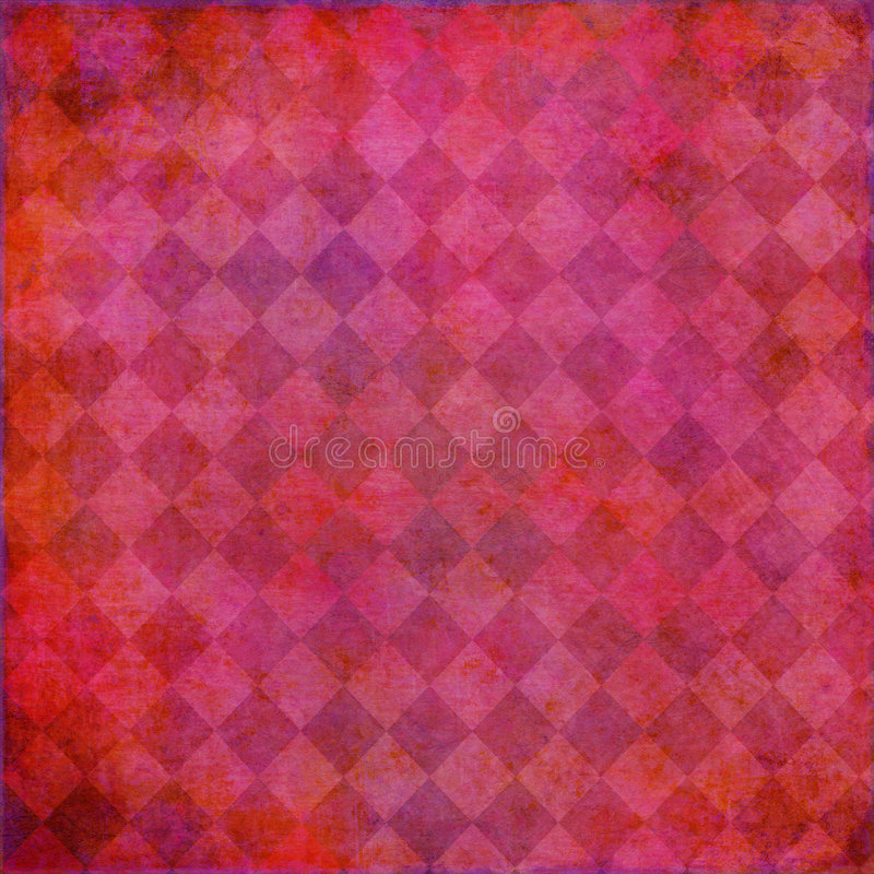 Download Grungy pattern paper stock illustration. Image of scrapbook - 4720913