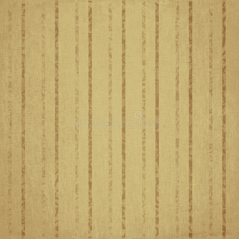 Download Grungy Striped Background Stock Photos - Image: 2087393
