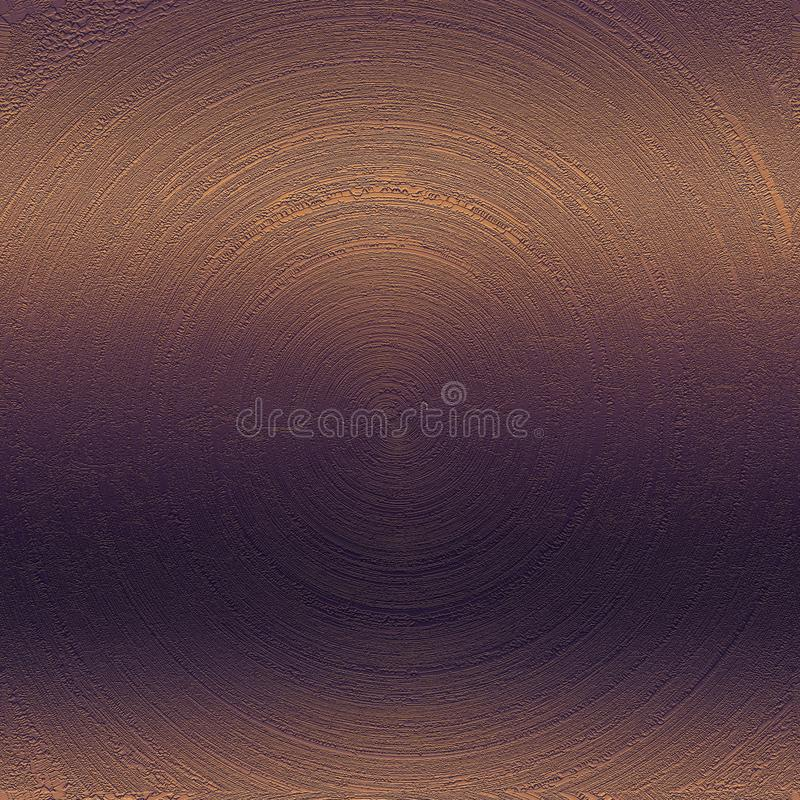 Grungy texture background. Metal sheet Artwork. Very rich & luxury theme Artwork. stock photo