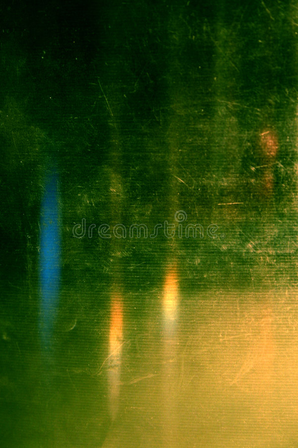 Grungy texture V royalty free stock images