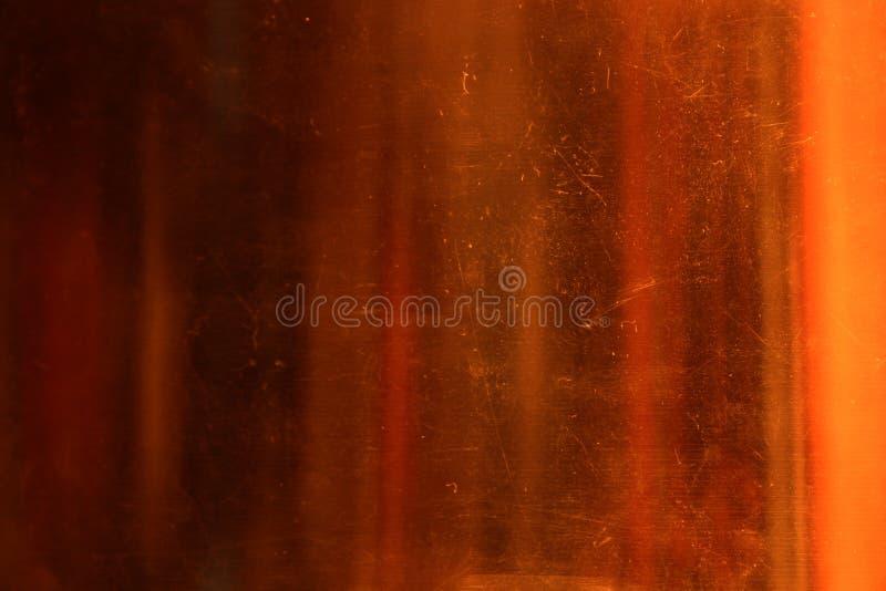 Grungy textuur II royalty-vrije stock afbeelding