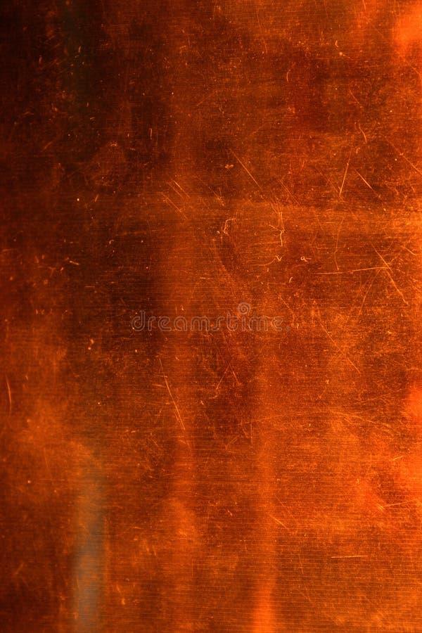 Grungy textuur VI stock illustratie