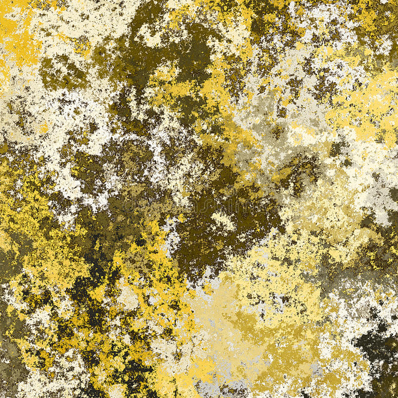 Download Grungy Wall Stock Image - Image: 10893071