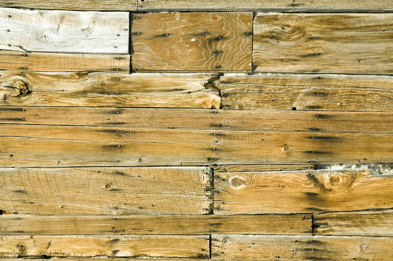 Grungy wooden texture background royalty free stock photo