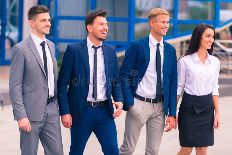 grupa ludzi zdjęcia royalty free