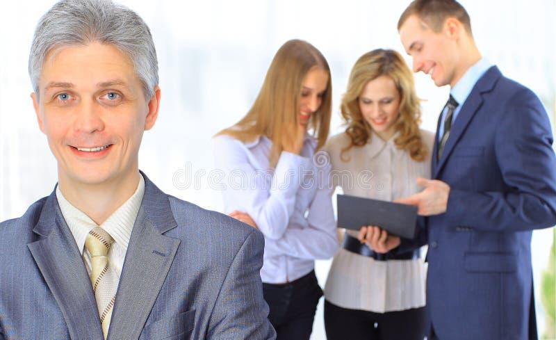 Download Grupa ludzie biznesu zdjęcie stock. Obraz złożonej z target60 - 28971096