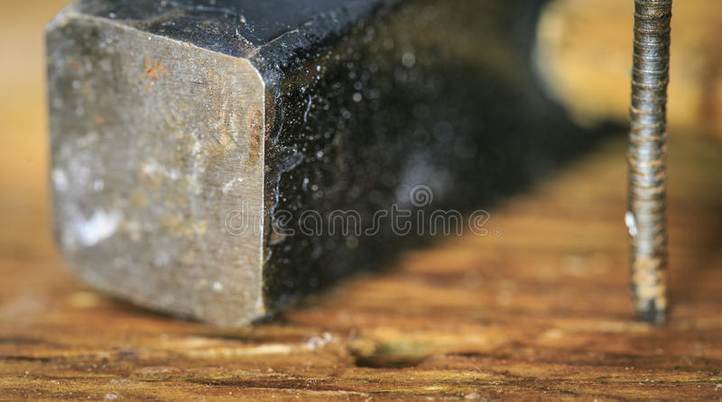 Grupa starzy tlenkowi roczników narzędzia hamming obrazy stock