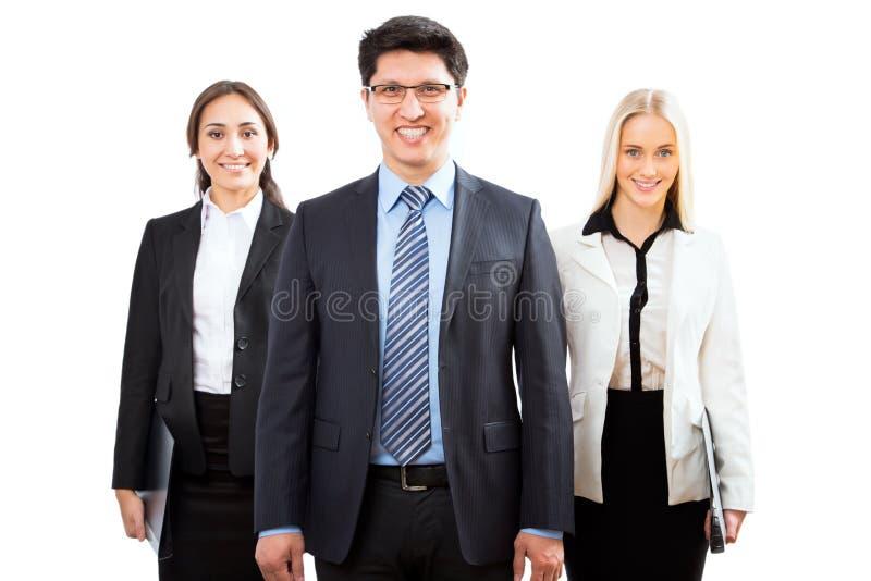 Download Grupo De Hombres De Negocios Imagen de archivo - Imagen de empresario, leader: 42431465