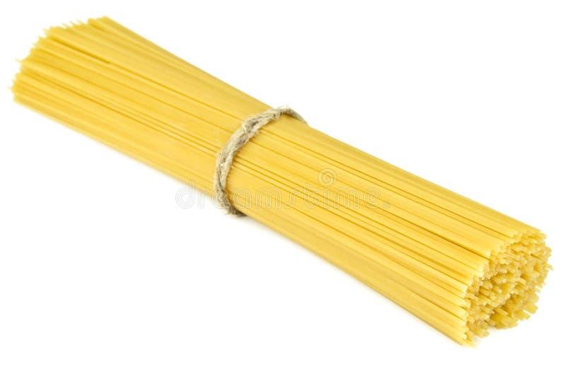 Download Espaguetes imagem de stock. Imagem de ingredientes, cuisine - 29827521