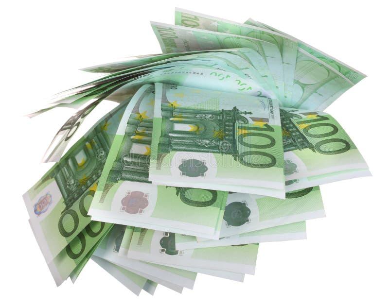 grupowy komarnica pieniądze obrazy royalty free