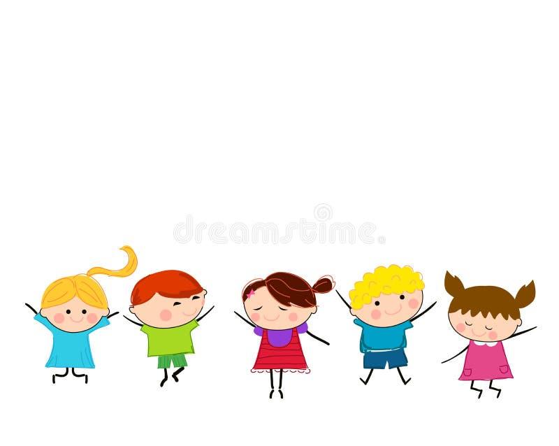 Wunderbar Spaß Färbung Für Kinder Bilder - Ideen färben - blsbooks.com
