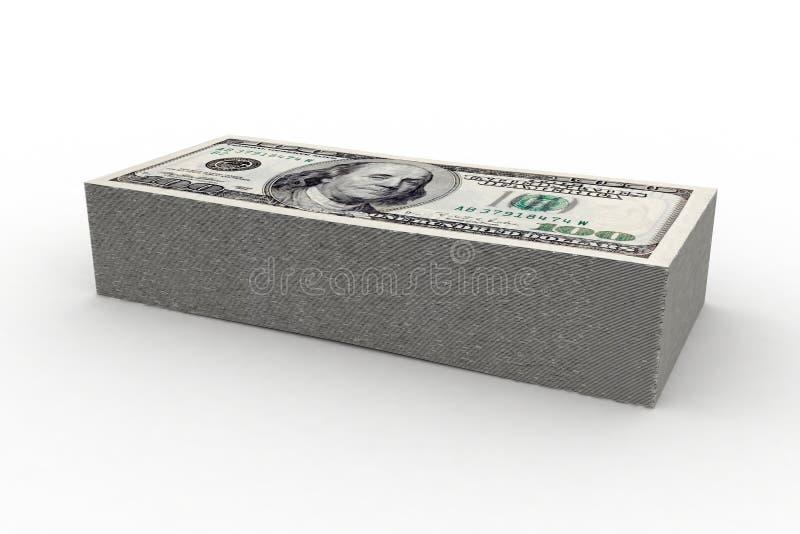 Download Gruppo di soldi illustrazione di stock. Illustrazione di pagamento - 3144283