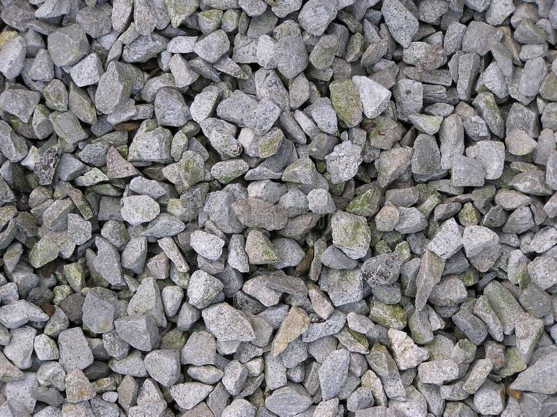 Download Grus fotografering för bildbyråer. Bild av rocks, rock - 281059