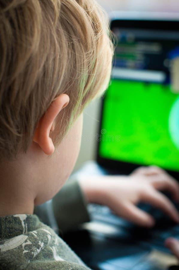 gry hazardowe on - line zdjęcia royalty free