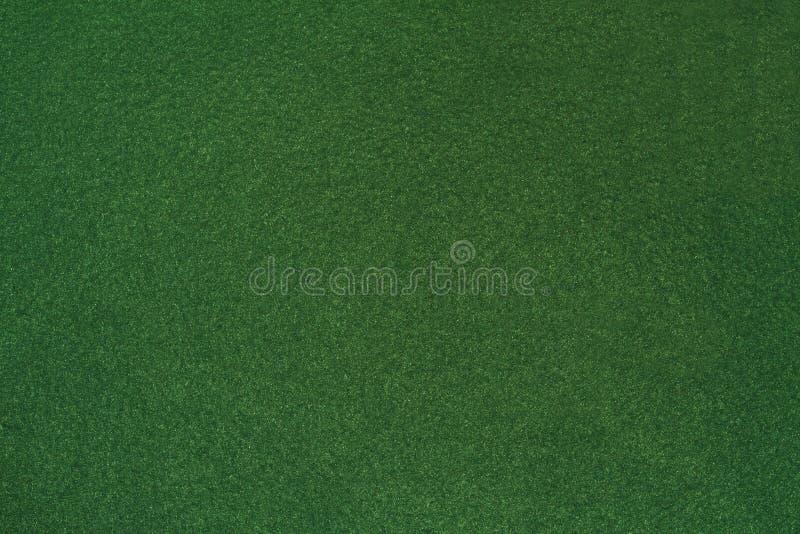 grzebaka odczuwany stół obrazy stock