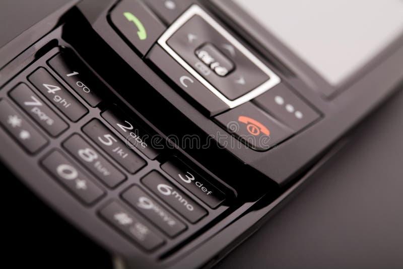 Gsm, telefoon stock afbeeldingen