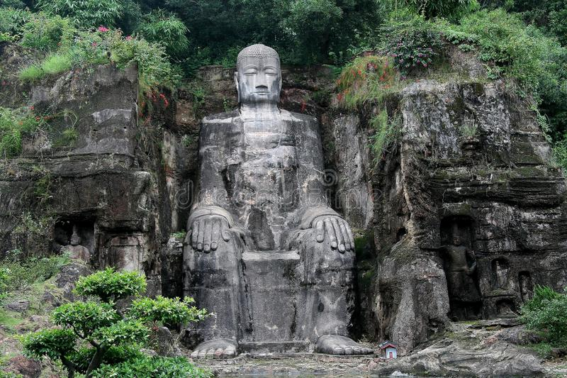 , guangdong, Κίνα στοκ φωτογραφίες με δικαίωμα ελεύθερης χρήσης