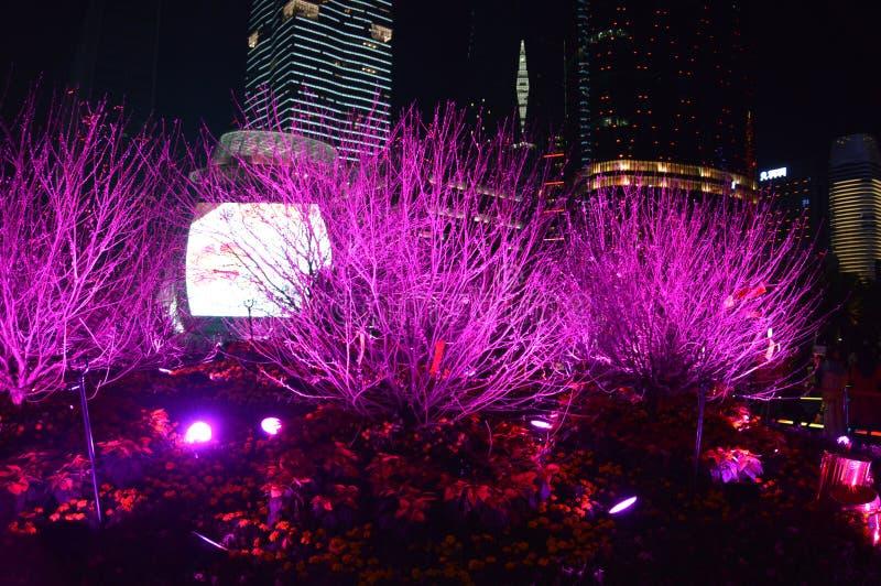 guangzhou fotos de stock