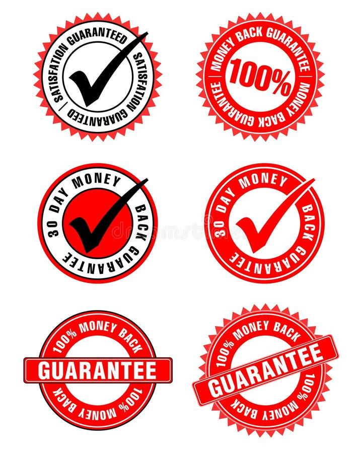 Download Guarantees Stock Photos - Image: 17061003