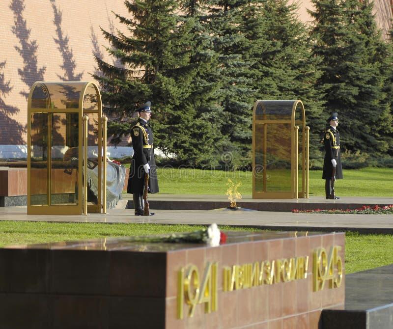 Download Guards of Honour editorial photo. Image of regular, guard - 18180661