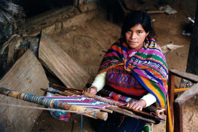 GUATEMALA DA AMÉRICA LATINA fotos de stock
