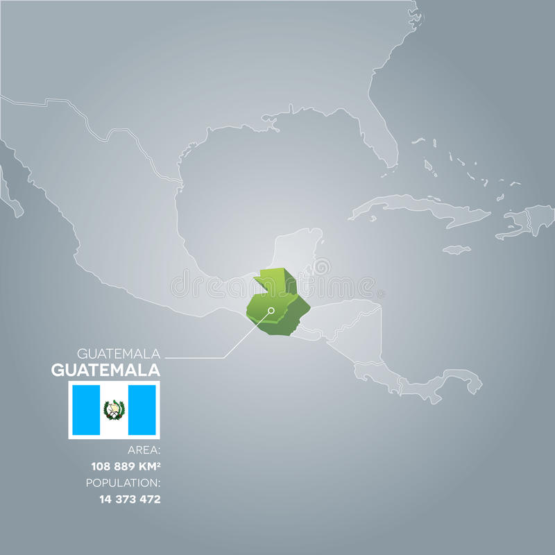 Guatemala information map stock vector illustration of mark 97484236 download guatemala information map stock vector illustration of mark 97484236 gumiabroncs Choice Image