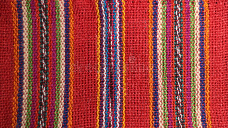 Download Guatemalan Handcraft And Colors Stock Image - Image: 38824877