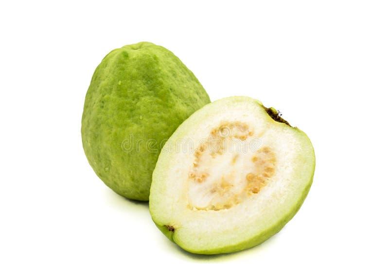 Guava zdjęcia royalty free