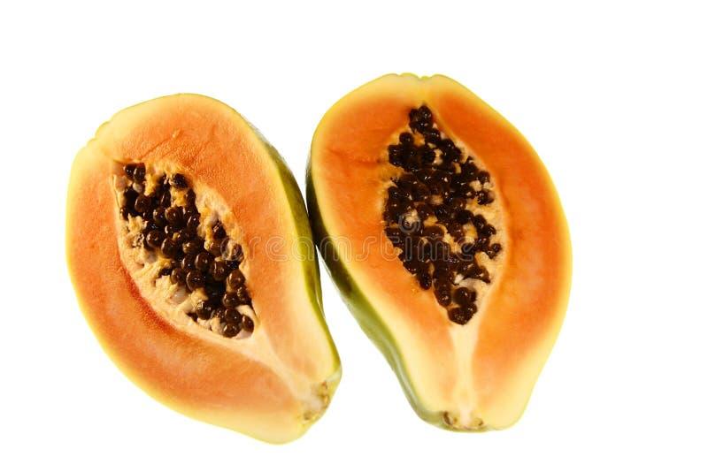 guava guave zdjęcia royalty free