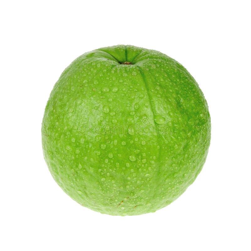 Download Guava In Studio Stock Photos - Image: 24945303