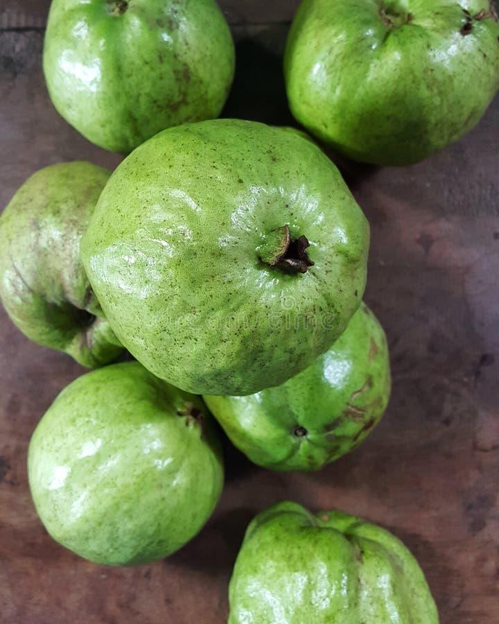 guava royalty free stock photo
