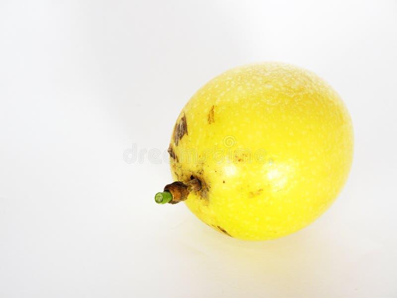 Guavadilla/Passionsblume essbar stockfotos