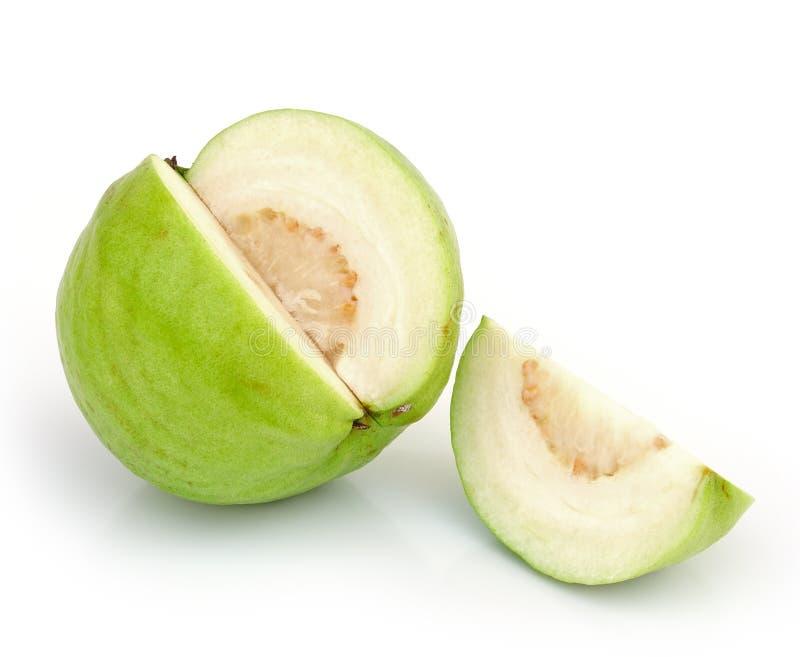 Guavas Stock Photos