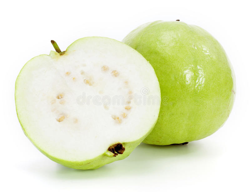 Download Guavas Stock Photography - Image: 25998152