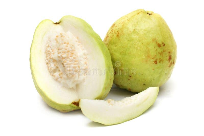 guavas zdjęcia stock