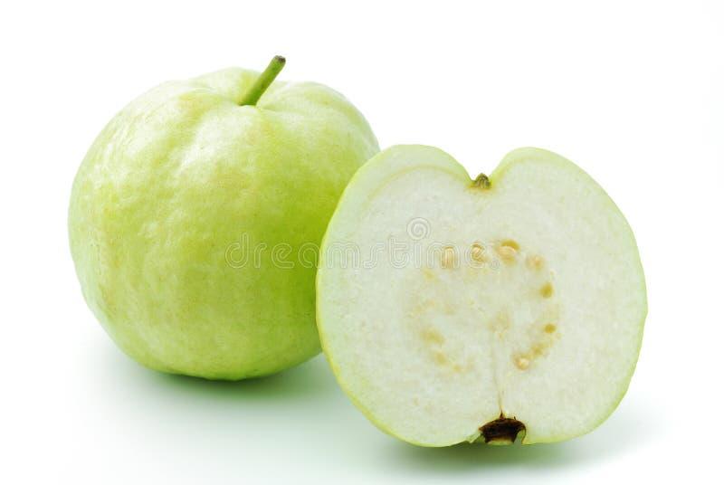 Guave stock afbeeldingen