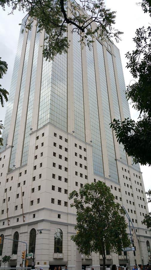 Guayaquil, Equador foto de stock royalty free