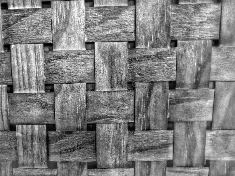 Guerre biologique de texture photos stock