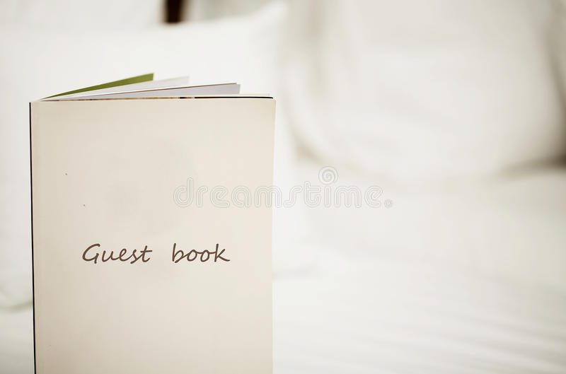 Download Guest book stock photo. Image of carpet, interior, blanket - 23920922