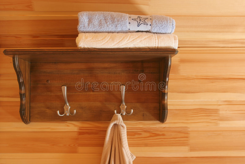 Download Guest house stock photo. Image of interior, hotel, estates - 2354638