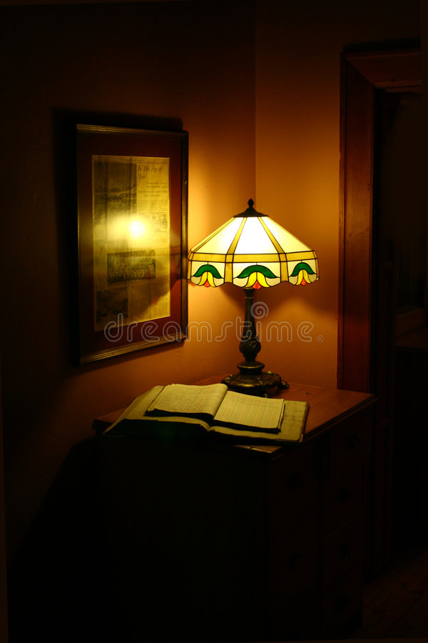 Download Guestbook stock image. Image of light, eastern, story, bulb - 710499