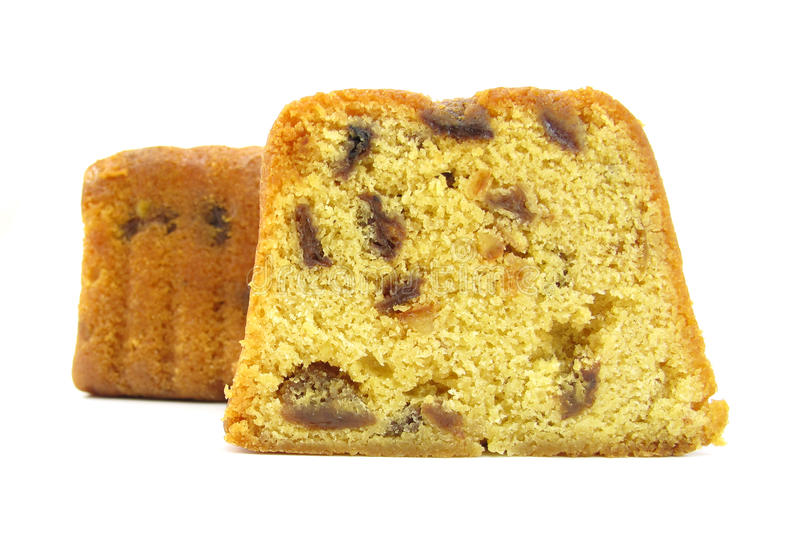 Download Gugelhupf stock image. Image of dough, cake, sweet, nobody - 12327361