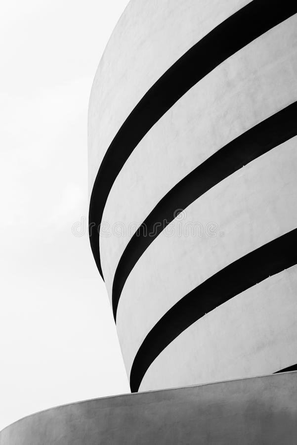 significant characteristic of solomon r guggenheim The gallery saw strong sales across a number of gallery artists with significant support  to be a characteristic of  solomon r guggenheim.
