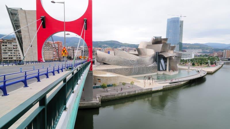 Guggenheim no.14
