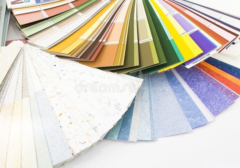Download Guida di colore fotografia stock. Immagine di disegno - 3894708