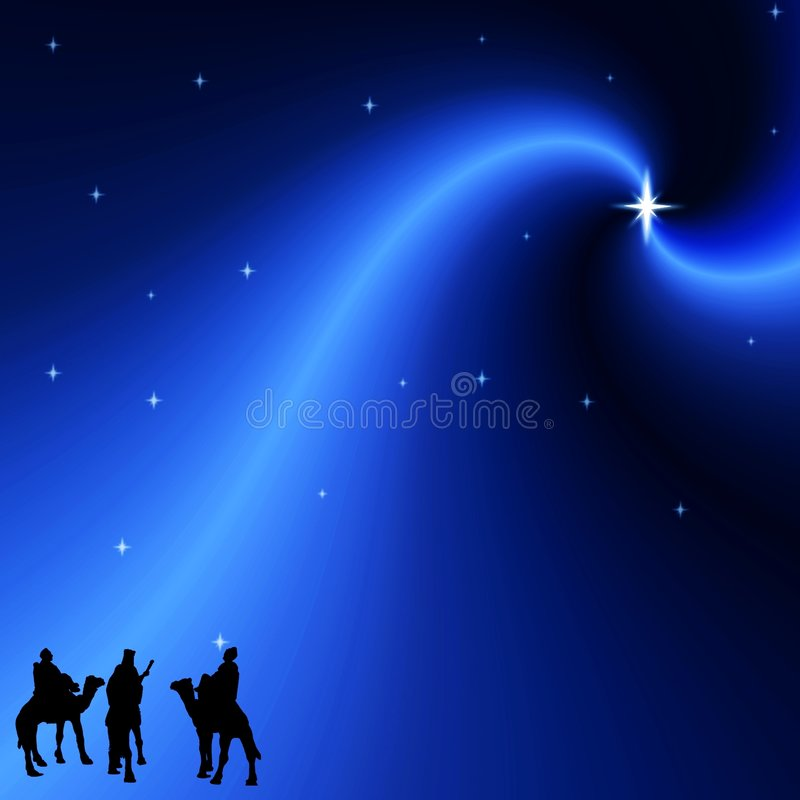 Download Guide stock illustration. Illustration of camels, christianity - 365914