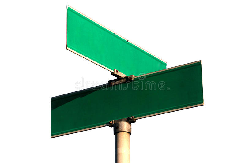 Download Guide sign stock photo. Image of guide, street, choice - 14208328