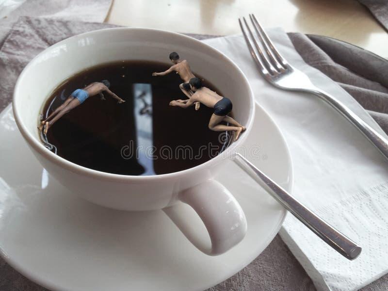 Guilinggao, Cutlery, Tableware, Spoon royalty free stock images