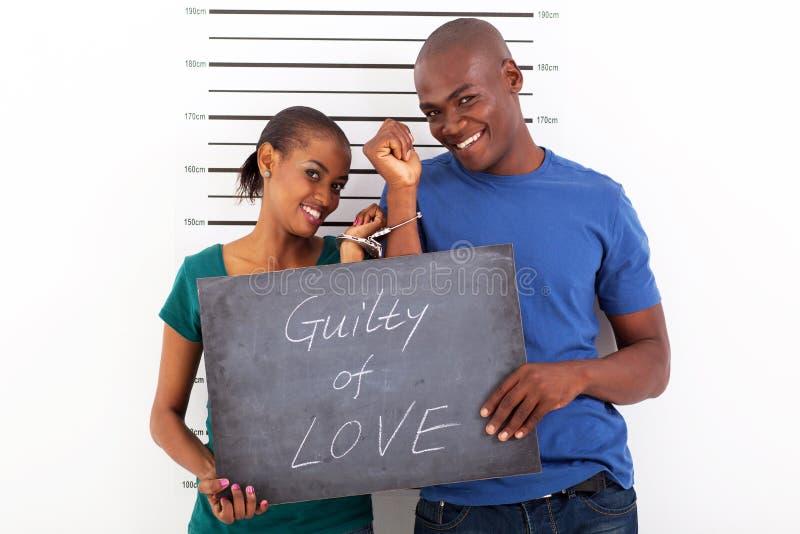 Download Guilty of love stock photo. Image of joyful, cheerful - 30494044